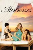 Subtitrare Mistresses - Sezonul 1