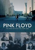 Subtitrare Pink Floyd: The Story of Wish You Were Here