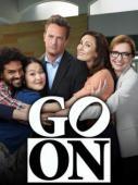 Subtitrare Go On - Sezonul 1