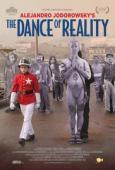 Trailer La danza de la realidad