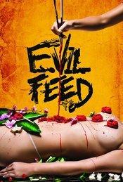 Subtitrare Evil Feed
