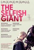 Trailer The Selfish Giant