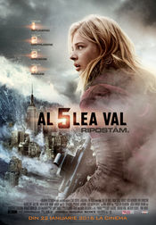 Trailer The 5th Wave