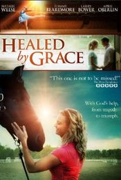 Subtitrare Healed by Grace