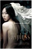 Subtitrare Hoa-cha (Helpless)