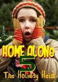 Subtitrare Home Alone: The Holiday Heist