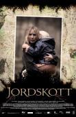 Subtitrare Jordskott - Sezonul 1