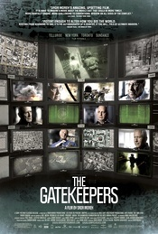 Subtitrare The Gatekeepers