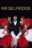 Subtitrare Mr Selfridge - Sezonul 1