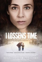 Trailer I Lossens Time