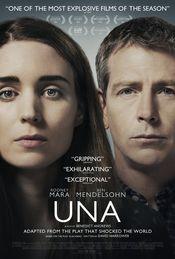 Film Una
