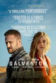 Trailer Galveston