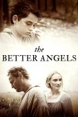 Trailer The Better Angels