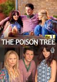 Subtitrare The Poison Tree