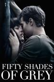Trailer Fifty Shades of Grey