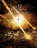 Subtitrare The 12 Disasters of Christmas