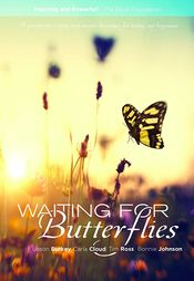 Subtitrare Waiting for Butterflies