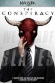 Trailer The Conspiracy