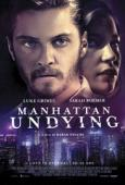 Subtitrare Manhattan Undying