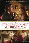 Subtitrare The Fitzgerald Family Christmas