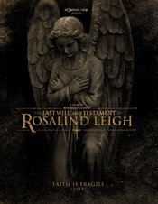 Trailer The Last Will and Testament of Rosalind Leigh