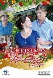 Trailer A Christmas Wedding Date