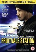 Subtitrare Fruitvale Station