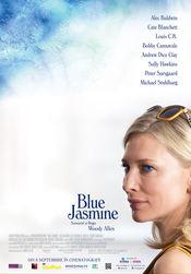 Subtitrare Blue Jasmine