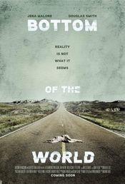 Film Bottom of the World