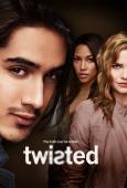 Subtitrare Twisted - Sezonul 1
