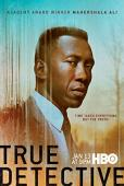 Subtitrare True Detective - Sezonul 1