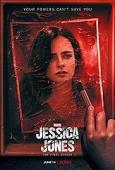 Subtitrare Jessica Jones - Sezonul 2