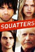 Trailer Squatters