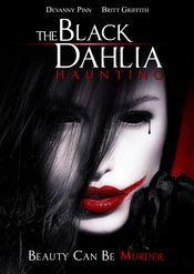 Trailer The Black Dahlia Haunting