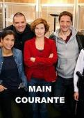 Subtitrare Main Courante (Guilty as Charged) - Sezonul 1