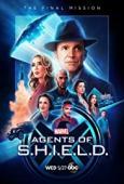 Subtitrare Agents of S.H.I.E.L.D. - Sezonul 1