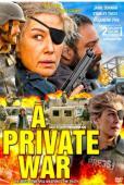 Subtitrare A Private War