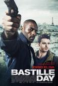 Subtitrare Bastille Day (The Take)