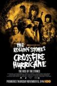 Film The Rolling Stones: Crossfire Hurricane