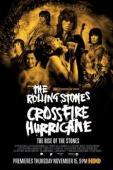 Subtitrare The Rolling Stones: Crossfire Hurricane