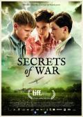 Subtitrare Oorlogsgeheimen