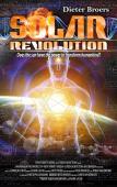 Subtitrare Solar Revolution
