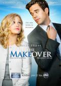 Subtitrare The Makeover