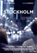 Subtitrare Estocolmo (Stockholm)