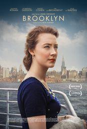 Trailer Brooklyn