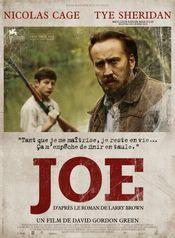 Trailer Joe