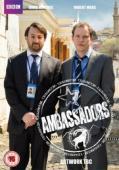 Subtitrare Ambassadors - Sezonul 1