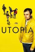 Subtitrare Utopia - Sezonul 1