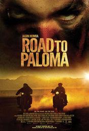 Subtitrare Road to Paloma