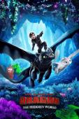 Subtitrare How to Train Your Dragon: The Hidden World